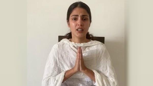 रिया की बढ़ी मुसीबतें... पूछताछ के लिए ED ने भेजा समन, 7 अगस्त को होगी पेशी