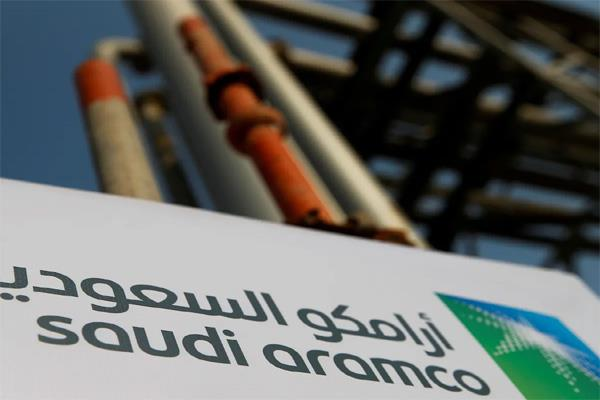 saudi aramco puts 10bn china oil refinery deal on ice