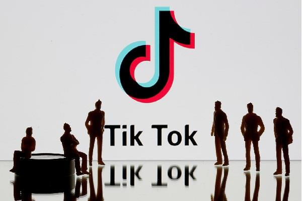 microsoft statement came on the purchase of tiktok