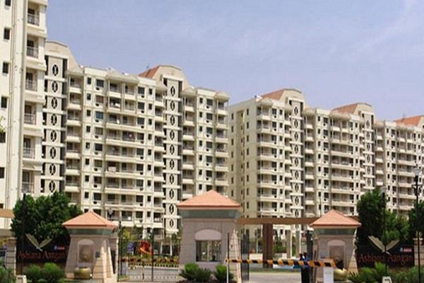 realty companies maharashtra government s decision stamp duty
