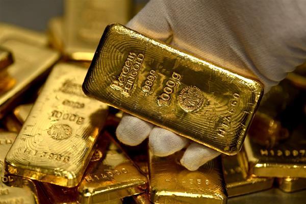 last chance to buy cheap gold through modi government scheme