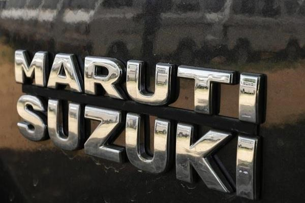 heavy tax is a hurdle for people wanting to buy a car maruti suzuki
