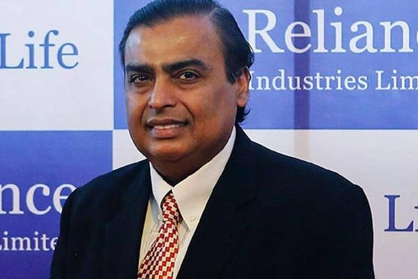mukesh ambani now ready to make waves in e commerce sector