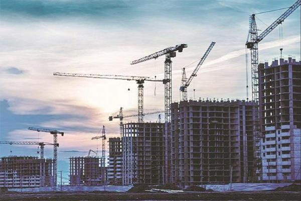 builders got time till december 2021 to complete pending projects in noida