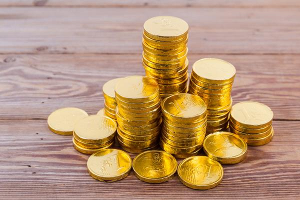 modi government gives opportunity to buy cheap gold on rakshabandhan