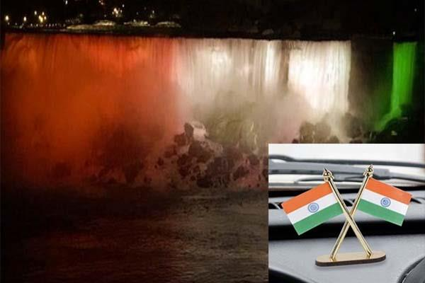 you will also be proud to be an indian by watching this video of