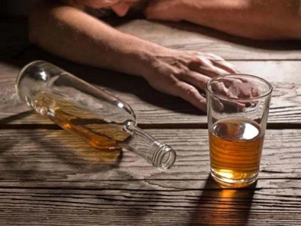 13 more people died consuming poisonous liquor alcohol tarn taran