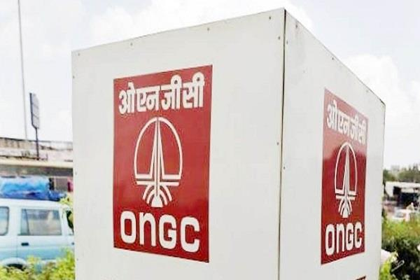 ongc to raise rs 45 000 crore board meeting on 1 september