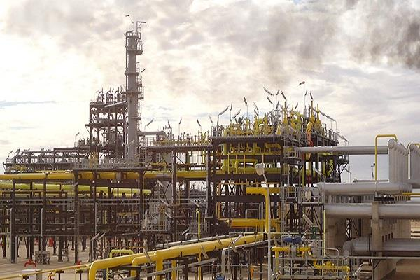 rs 1 2 lakh crore capital expenditure to incurred oil gas projects
