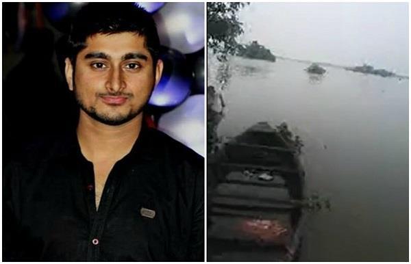 बिग बॉस के इस कंटेस्टेंट का घर बाढ़ में डूबा, पीएम मोदी-सोनू सूद से मांगी मदद
