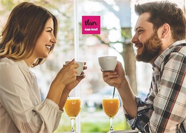 शादी से पहले ही क्लियर कर लें ये बातें ताकि बाद में ना करना पड़े Adjust
