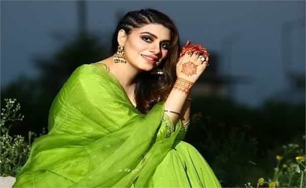 singer mannat noor became kidnap