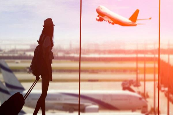 year only 36 percent of travelers holidays with the family survey