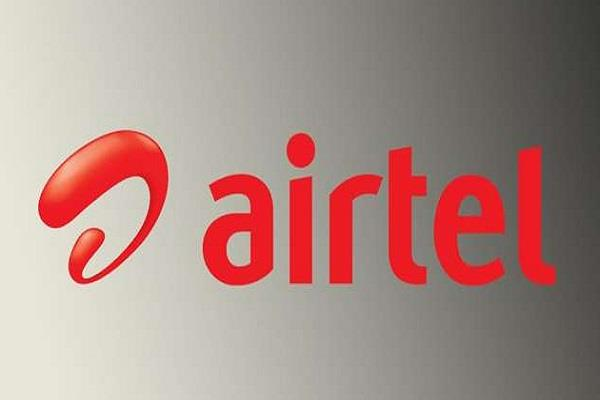 trai did not object to vodafone idea s ongoing priority plan airtel