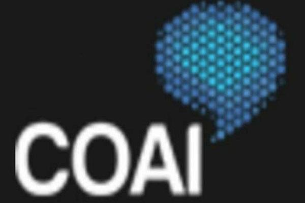 supporting policy framework for new technology ecology expected coai