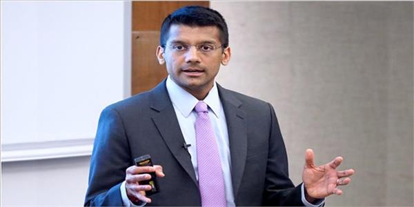 indian origin doctor appointed new york city s new health commissioner