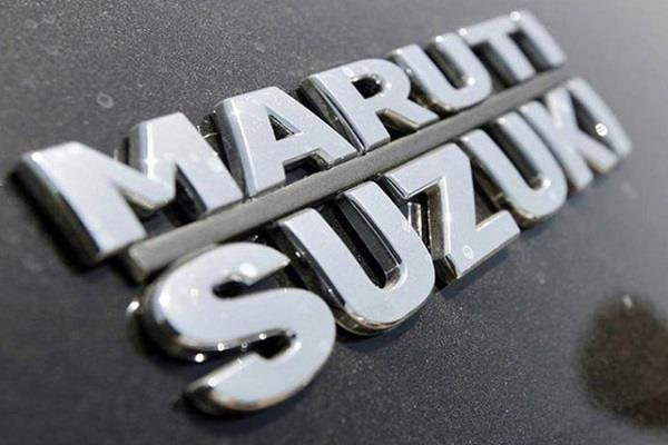 maruti suzuki s domestic market sales up in july