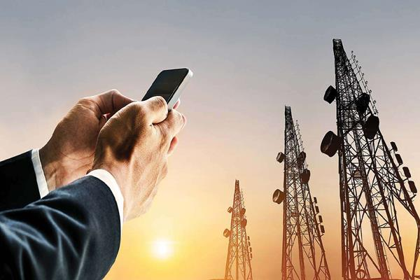 telecom industry expected to grow 14 15 in current fiscal coai