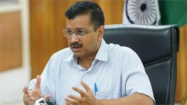 kejriwal mourns up minister kamal rani varun s death