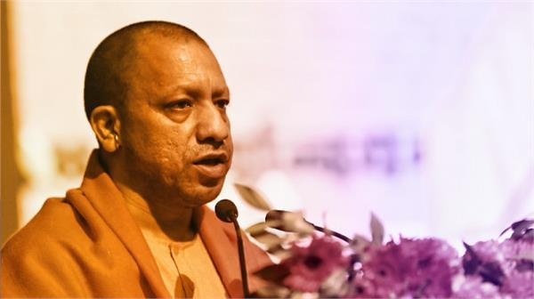 yogi says interrupted power supply should be