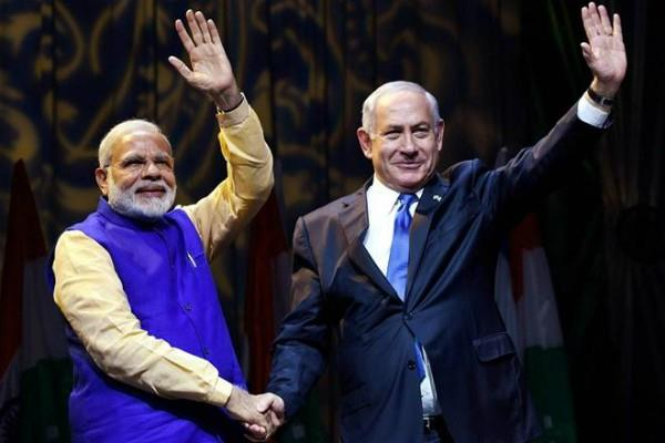 friendship day israel friendship message for india