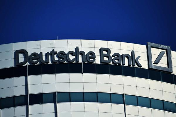 deutsche bank to infuse rs 2 700 crore capital for expansion