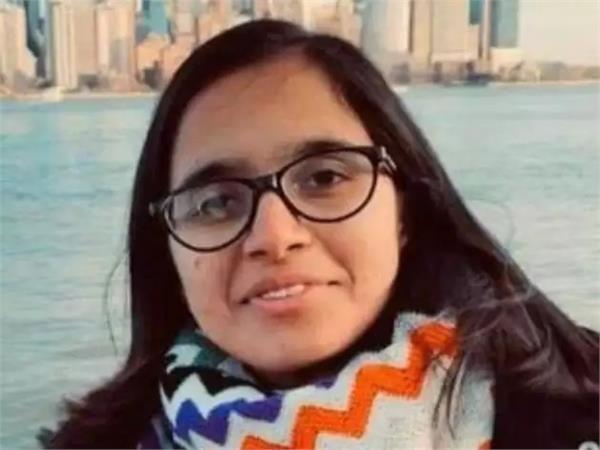case of sudiksha bhati s death sit gets information