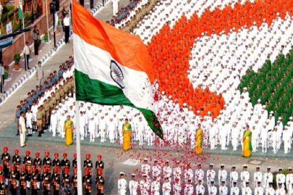 independence day 15 august celebration republic day