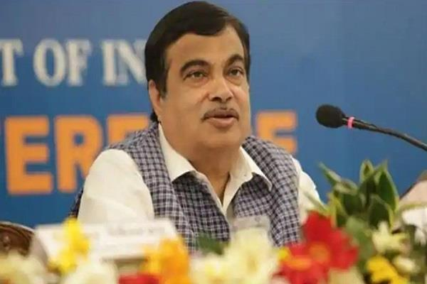government is considering giving msme status to dealers gadkari