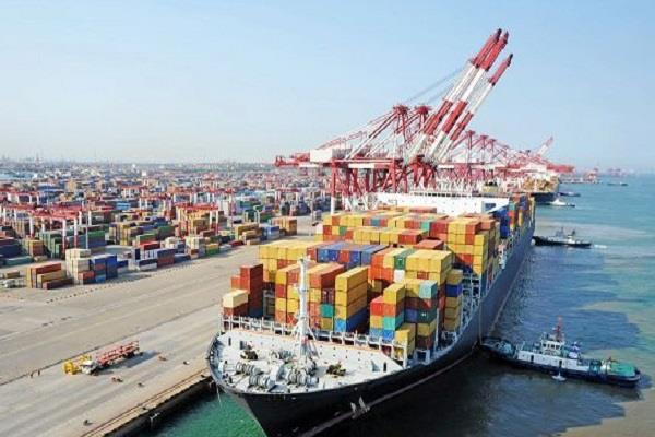 exporters said improvement in order book