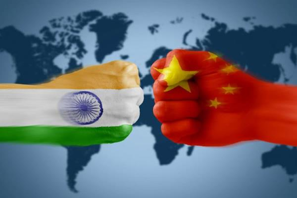 indian companies take another major step against china