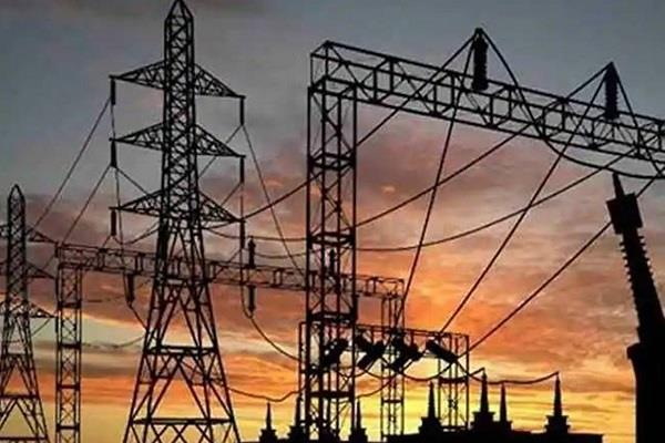 discoms owe 47 percent of electricity companies to pay rs 1 33 lakh crore