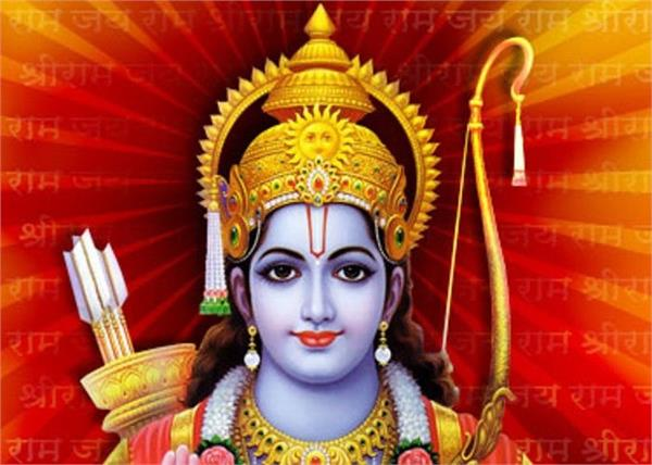 ayodhya the city of king ram will be transformed into