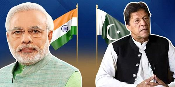 five big lies of pakistan exposed  says indian mission at un