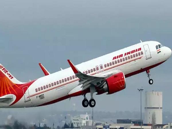 PunjabKesari, journey,  travel,undergo , Kovid test first, quarantine , raised , Corona, Indore, Madhya Pradesh