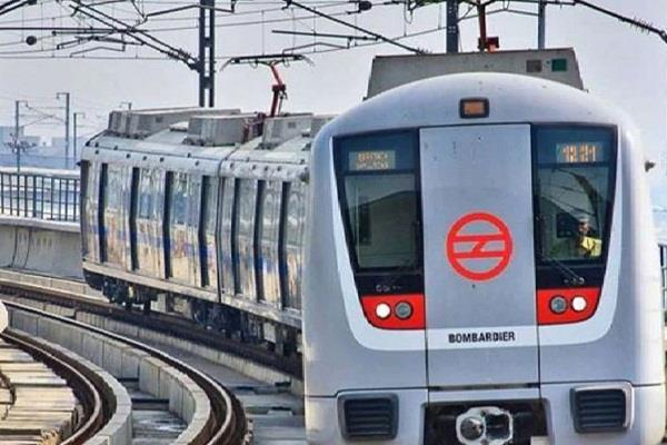 delhi metro dmrc autopay app topup feature