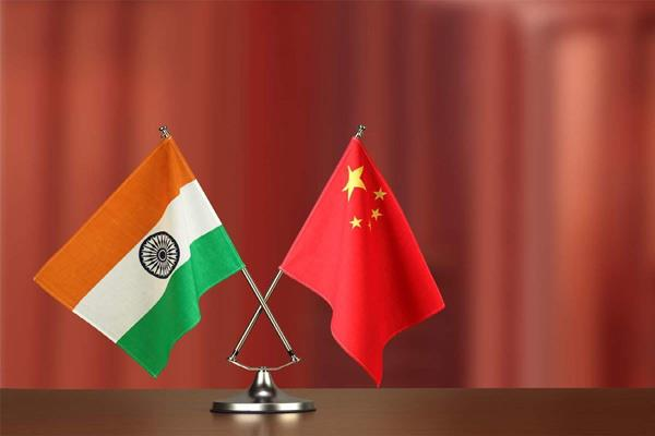 india imposes new restrictions on china will be strict in granting visas