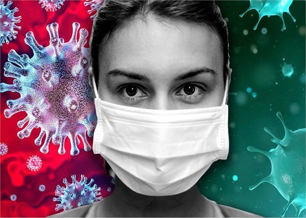 साधारण फ्लू और कोरोना वायरस में कैसे पहचानें फर्क?
