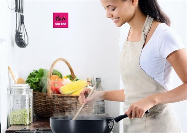 Kitchen Tips: पतली ग्रेवी को इन आसान टिप्स से बनाएं गाढ़ा