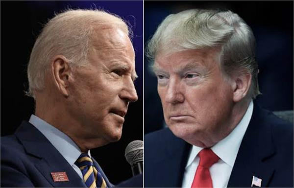 foreign threats loom ahead of us presidential election