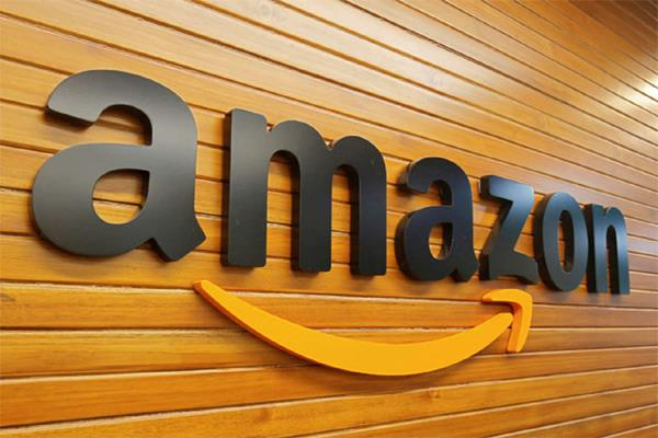 amazon is bringing amazon easy to give customers a touch fill