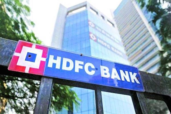 hdfc bank in us prepares to sue accused of misleading customers