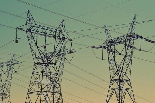 electricity consumption decreased by 2 64 percent in july
