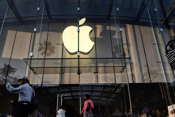 apple s vendor open 6 plant in india stopped in china