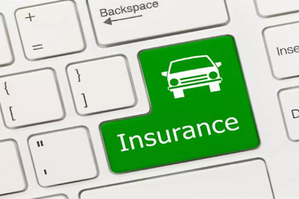 can not dismiss motor insurance policy due to lack of pollution