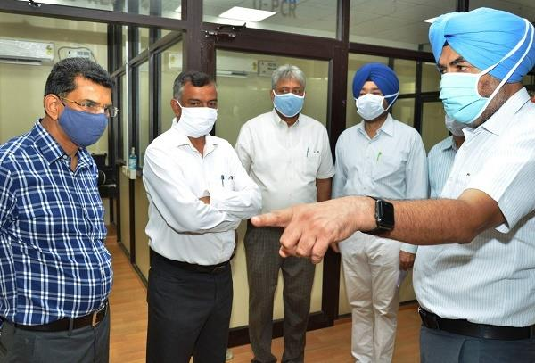 indian council of medical research approves veterinary university