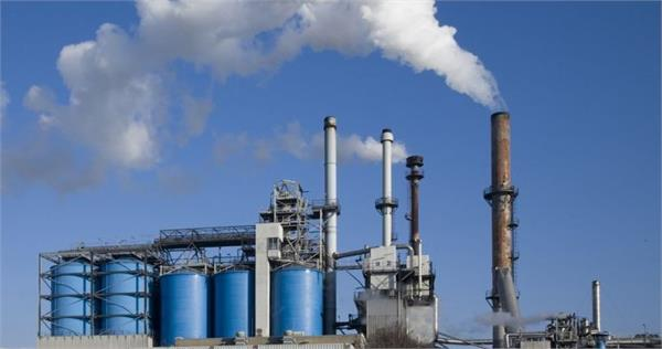ppcb extends consent renewal till 31 march 2021 relief to industrialists