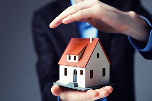 earthquakes divert public attention to housing insurance survey