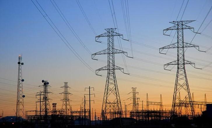 पावरकॉम ने शुरू किए बिजली कट, नवंबर में और गंभीर हो सकते हैं हालात -  powercom starts power cut situation may become more severe in november