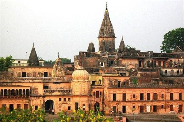 jhansi was the gateway for the kar sevaks of south india